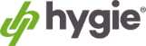 Hygie Logo